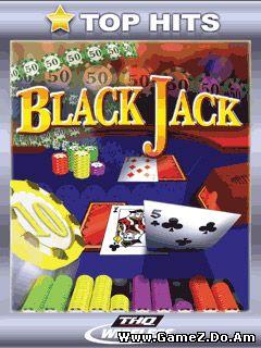 Азартные java-игры игровые автоматы novomatic 3 вида